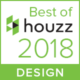houzz badge_43_8@2x