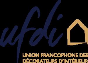 décoration décorateur architecte d'intérieur Rennes
