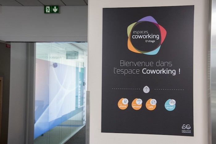 espace-coworking-Carrefour-14
