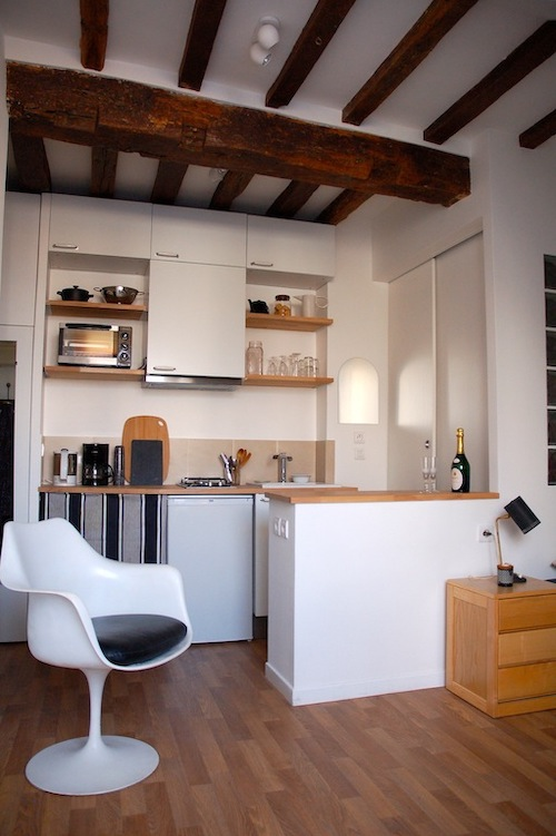 studio-ile-saint-louis-1