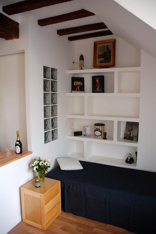 studio-ile-saint-louis-3