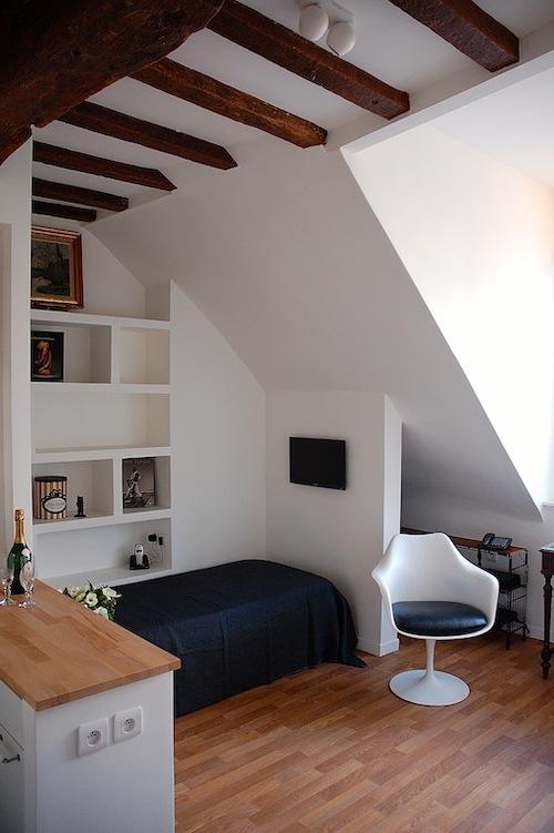 studio-ile-saint-louis-4