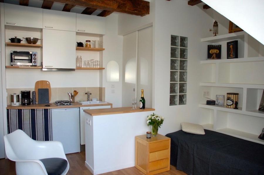 studio-ile-saint-louis-7